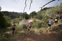 entrecortijos carreras de montaña canarias. fotos org. (55)