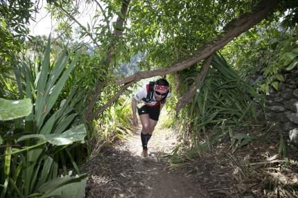 entrecortijos carreras de montaña canarias. fotos org. (56)