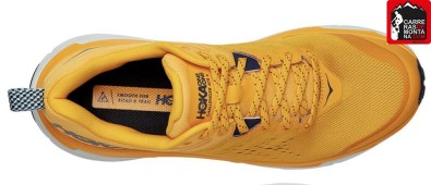 hoka challenger ATR 6 review por mayayo (15) (Copy)