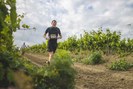 sherry maraton 2021 fotos (13)