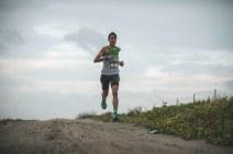 sherry maraton 2021 fotos (4)