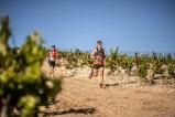sherry maraton 2021 trail running (3)