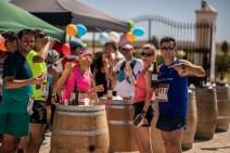 sherry maraton 2021 trail running (9)