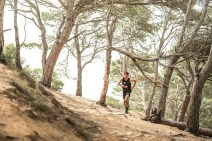 trail costa brava 2021 fotos klassmark (4)