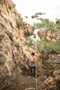 trail costa brava 2021 fotos klassmark (8)