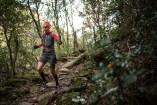 trail rocacorba fotos klassmark (2)