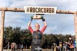 trail rocacorba fotos klassmark (3)