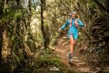 trail rocacorba fotos klassmark (5)