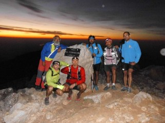 transbetica 2021 ultra trail running andalucia (21)