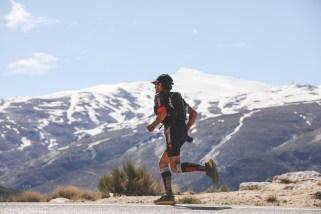ultra sierra nevada 2021 media maraton trail runing andalucia (3)