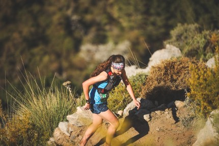 ultra sierra nevada 2021 media maraton trail runing andalucia (4)