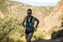 ultra sierra nevada 2021 media maraton trail runing andalucia (5)