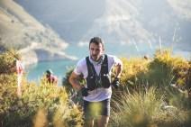 ultra sierra nevada 2021 media maraton trail runing andalucia (8)