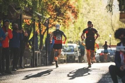 ultra sierra nevada 2021 media maraton trail runing andalucia (9)