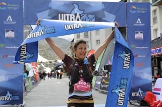 ultra sierra nevada 2021 trail y maraton (1)