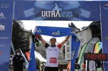 ultra sierra nevada 2021 trail y maraton (2)