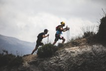 ultra sierra nevada 2021 trail y maraton (3)