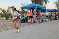 ultrarunning usa 100 miles championship 2021 (2)