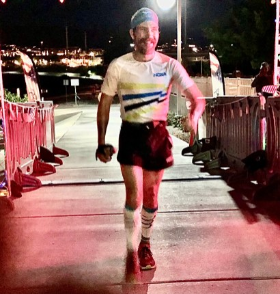 ultrarunning usa 100 miles championship 2021 (8)