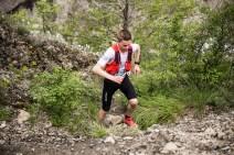 Finestre di Pietra 2021 trail running italia foto mauri torri (5)