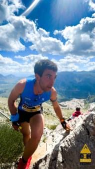campeonato españa kilometro vertical 2021 fedme (1)
