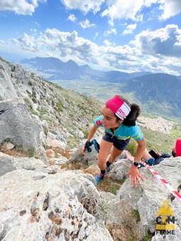 campeonato españa kilometro vertical 2021 fedme (3)