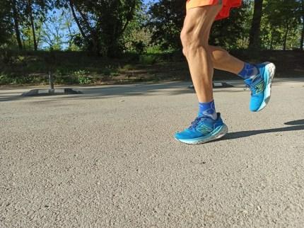 new balance more v3 zapatillas running (12) (Copy)