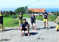 ultra trail gipuzkoa trail running euskadi 9