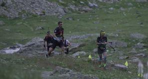 Andorra_100_claudia_tremps_mayayo_3
