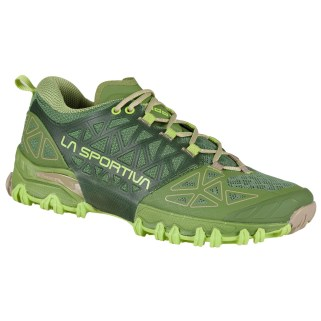 La Sportiva Bushido 2 zapatillas trail running (1)