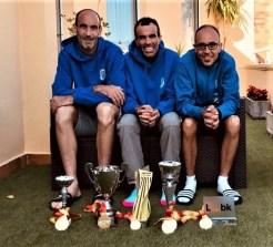 campeonato españa 100k y master ultrafondo (1)