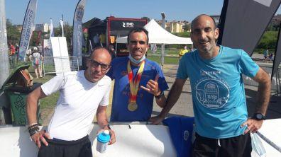 campeonato españa 100k y master ultrafondo (3)