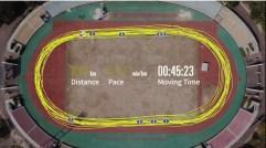 coros pace 2 reloj gps hiperligero (17)