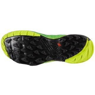la sportiva akasha 2 2022 trail running shoe (5)