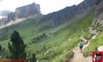 lavaredo ultra trail 2021 previa Paso Guiau (Copy)