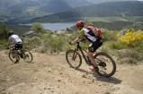ruta vetona 2021 carreras de montaña mountain bike fotos org (2)