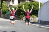 ruta vetona 2021 carreras de montaña mountain bike fotos org (4)