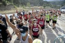 ruta vetona 2021 carreras de montaña mountain bike fotos org (6)