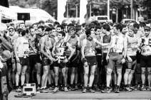 t3t maratoia 2021 (2) (Copy)