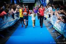 t3t maratoia 2021 (3) (Copy)