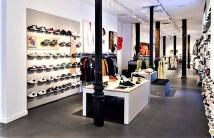 tienda new balance madrid calle fuencarral 39 (4)