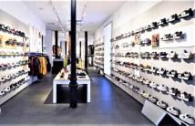 tienda new balance madrid calle fuencarral 39 (5)