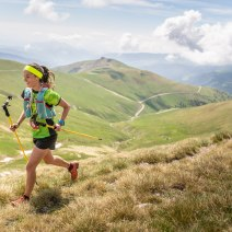 trail ulldeter 2021 foto klassmark (4)
