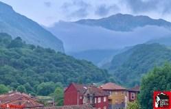 travesera picos europa 2021 fotos mayayo (13) (Copy)