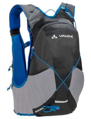 vaude trail spacer 8_16