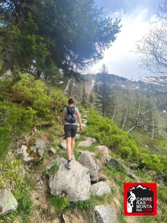 vaude trail spacer 8_25
