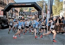 zegama aizkorri maraton montaña fotos sergi colomé (4) (Copy)