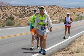 badwater 135 ultramarathon ultra trail america por mayayo ultrarunning foto adventure corps (15)