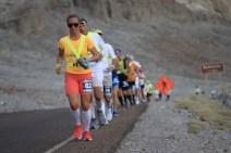 badwater 135 ultramarathon ultra trail america por mayayo ultrarunning foto adventure corps (30)