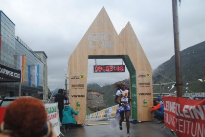 copa del mundo mountain running wmra grossglockner 2021 (1)